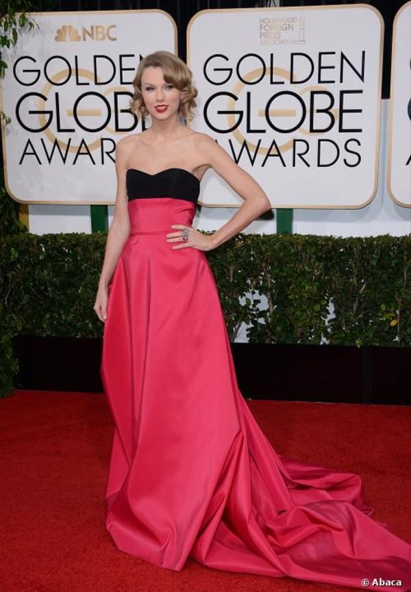 dress taylor swift pink dress