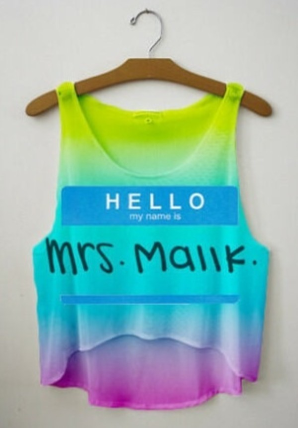 shirt one direction