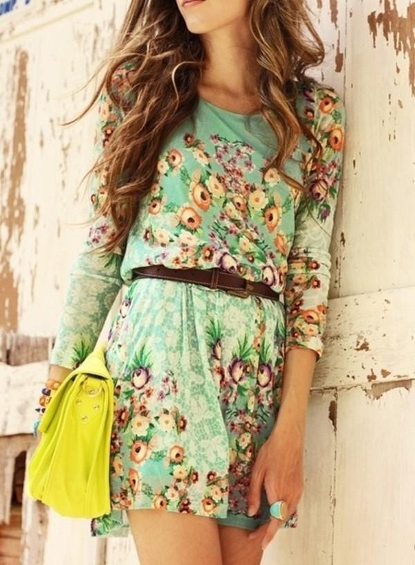dress pinterest found on pinterest floral dress summer dress