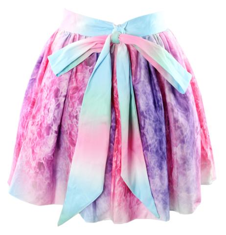 Skirts in Clothes at RawGlitter.com | Women's Avant-Garde Clothing | RawGlitter.com