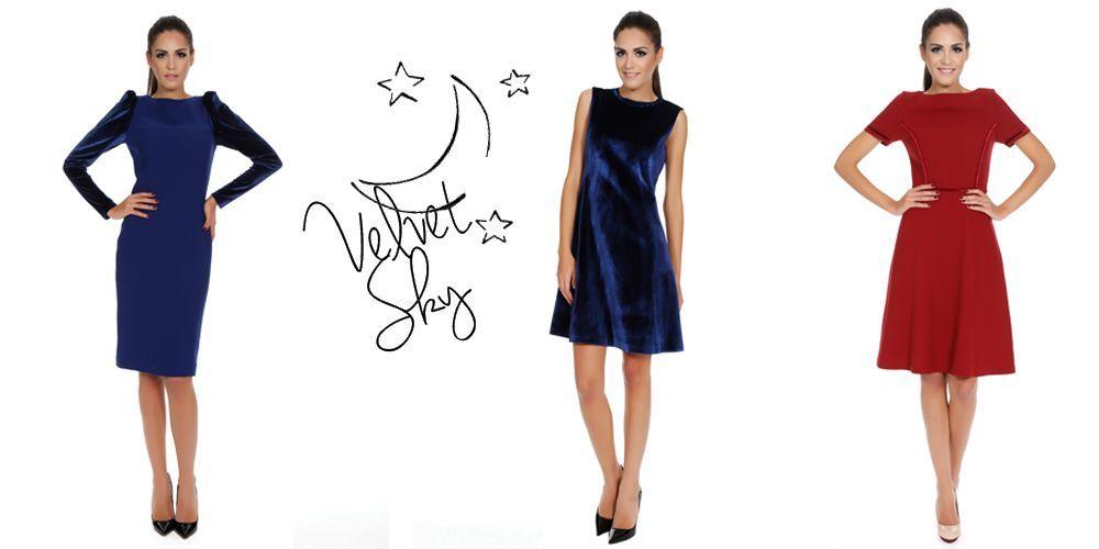 Özel dikim kıyafetler www.cieloita.com 'da sizi bekliyor!