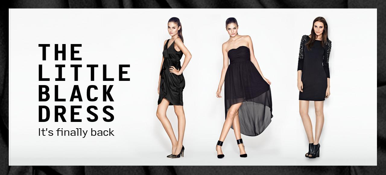 VERO MODA - buy fashion clothes at the official Vero Moda online shop!