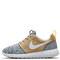 Nike x liberty | trainers & apparel | liberty.co.uk