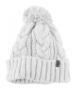 The North Face Rigsby Pom Pom Beanie. Clothes woman Hats, Snowinn.com, buy, offers, ski