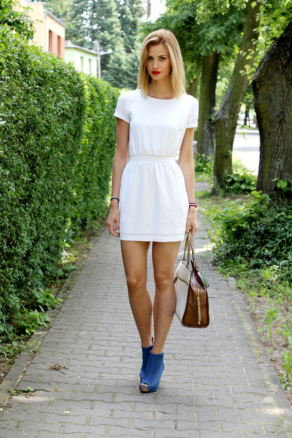 beauty fashion shopping dress shoes jewels bag