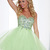 Hannah S 27876 Spring Green Sequin Sweetheart Dress [Hannah S 27876] - $152.50 : Shop Cheap Prom/Homecoming Dress 2014 on Darlingprom