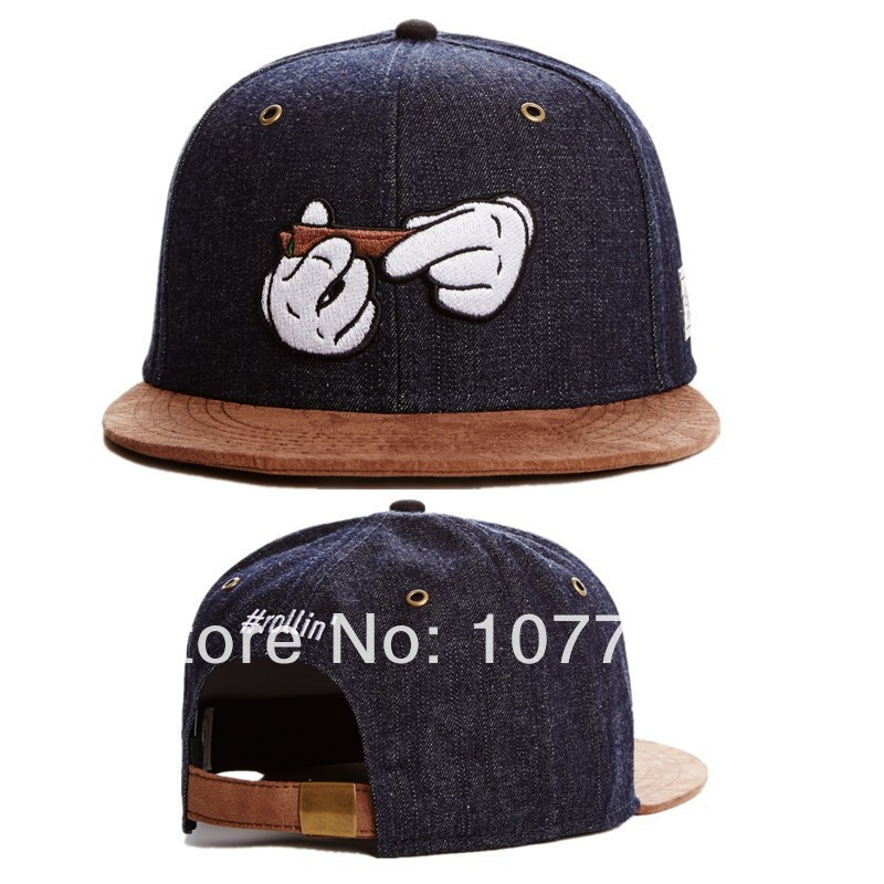 new 2014 Cayler & Sons Leather Snapback GALAXY hats Floral Arrival womens mens baseball caps 20 styles hiphop cap Free Shipping6-in Baseball Caps from Apparel & Accessories on Aliexpress.com