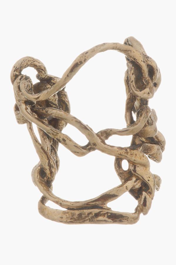 jewels wendy nichol ring