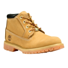 Timberland - Collections - Classic Footwear Collection