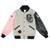 OPENING CEREMONY OC EXCLUSIVE VARSITY JACKET - MEN - OC VARSITY - OPENING CEREMONY