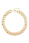 Chunky Chain Necklace | Cotton On