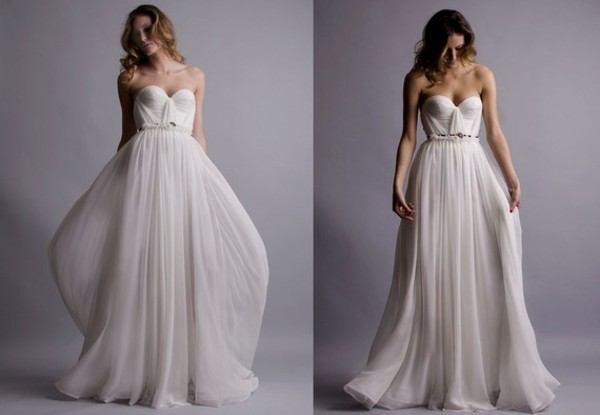 dress prom dress prom dress princess wedding wedding dress silk dress long dress maxi dress