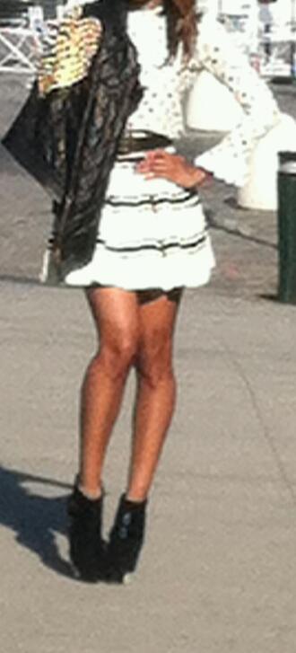 skirt women koraju