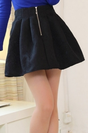 Women's Fashion Skirts – Shop Fashion Skirts at Oasap Online Store