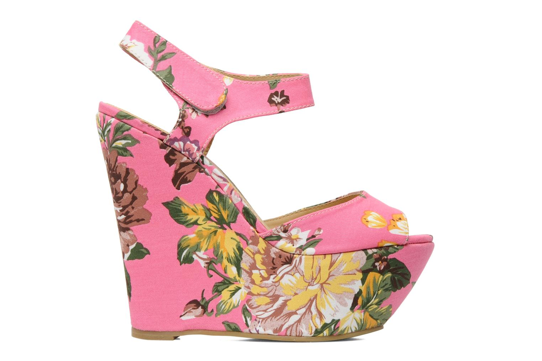 Eflora by Eden (Pink) | Sarenza UK | Your Sandals Eflora Eden delivered for Free