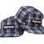 Supreme SnapbacksCanvas Camp Lattice Dark Blue [sh8wc1587] - $12.90 : Supreme Snapback for sale cheap