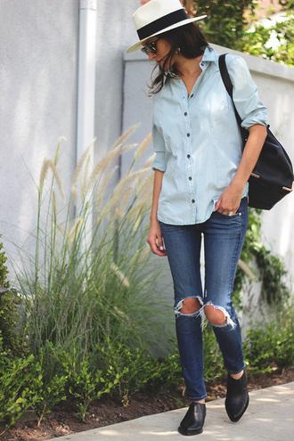 sunglasses shoes jeans jewels frankie hearts fashion