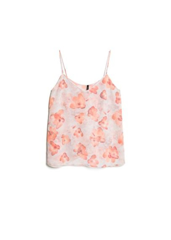 shirts and tops women suit top
