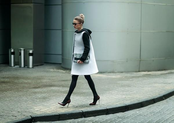 madame julietta blouse shorts bag coat shoes jewels