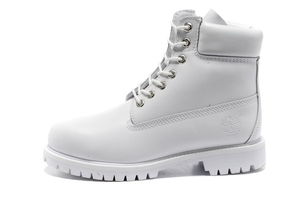 shoes white timberlands all white tims white timberlands