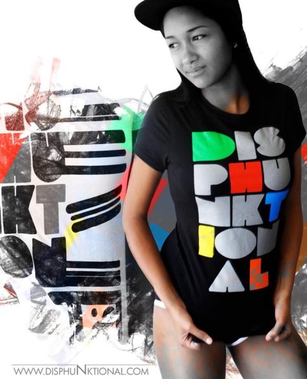 shirt graphic tee t-shirt