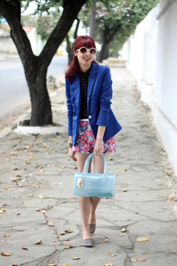 my name is glenn jacket shirt shorts bag shoes sunglasses jewels