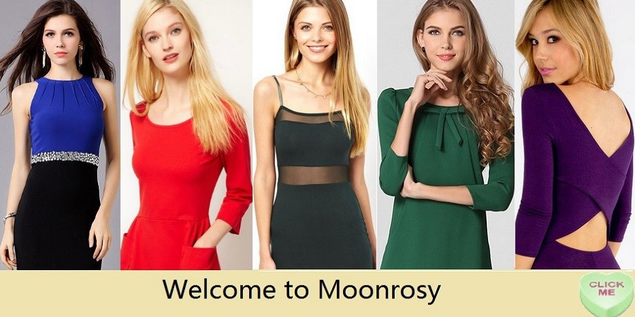 The East Shopping Mall - Small Orders Online Store, Hot Selling dress 5,dress to wear to a beach wedding,dress finger and more on Aliexpress.com