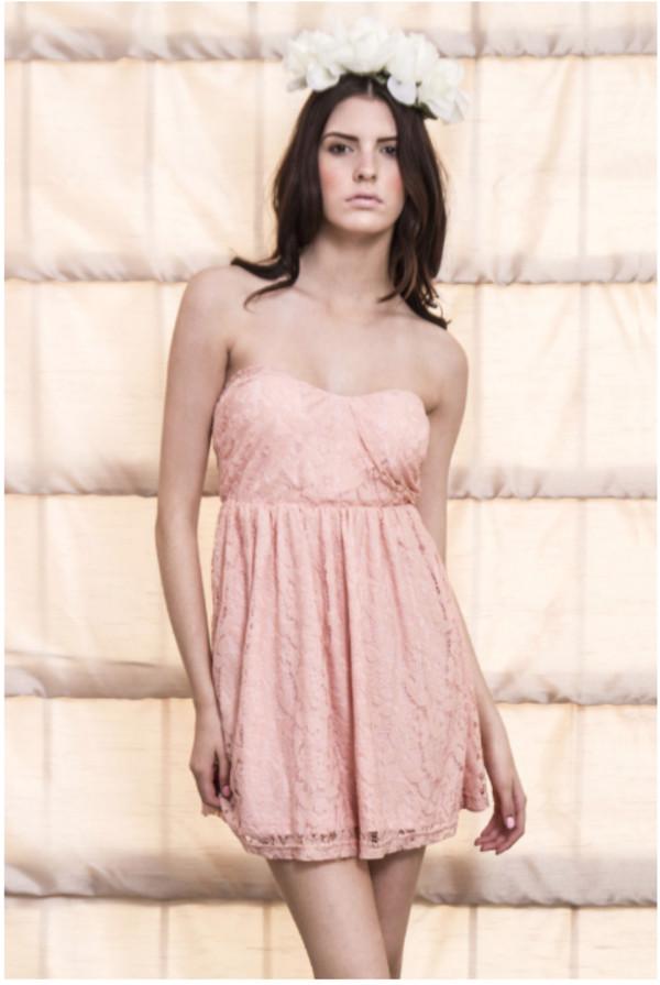 dress lace dress dress off the shoulder dress babydoll dress sleeveless dress
