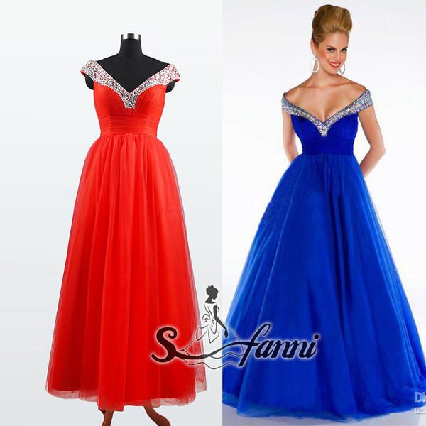 red dress dress evening dress prom dress homecoming dress party mac duggal
