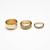 Store | Estelle Dévé Jewellery — Rings