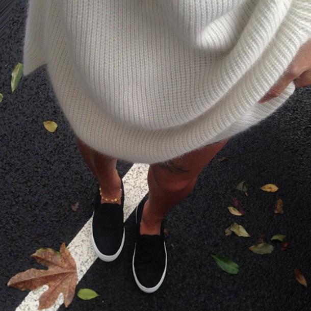 cardigan sweater dress