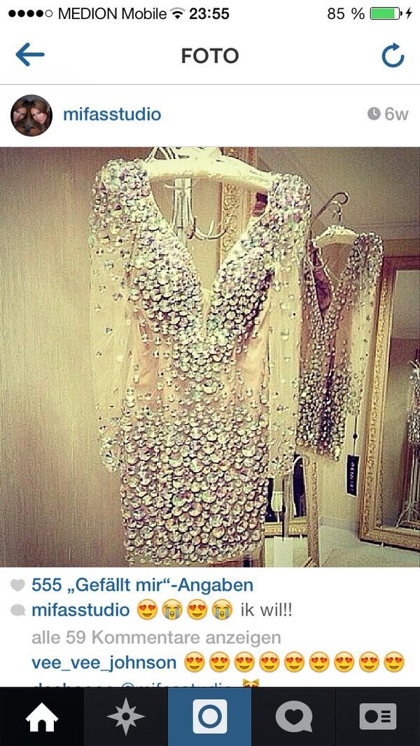 dress sparkle glitter dress gold shiny