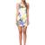 Positano Shift-Print | Bec & Bridge | Women's apparel | brandsExclusive