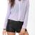 Studded Collar Blouse   FOREVER21 - 2030187649