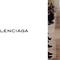 Nowe kolekcje ekskluzywnej mody damskiej - sklep vitkac