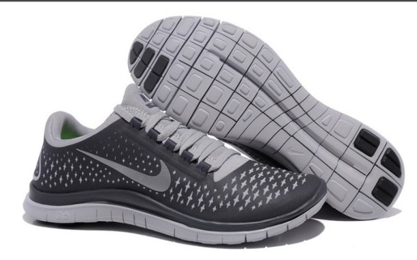 shoes nike running shoes mens shoes