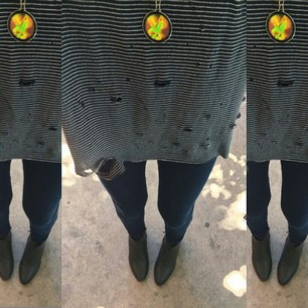jewels yellow necklace acacia brinley shoes