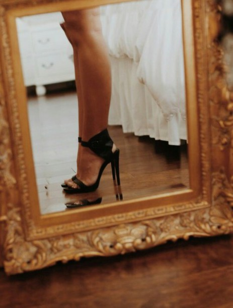 shoes black shoes black sandals sandals summer shoes spring shoes