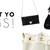2020AVE   Trendy Womens Clothing Online   High Fashion Clothing   Fashionable Dresses