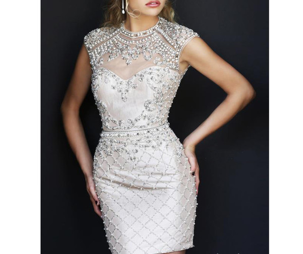 dress formal event outfit homecoming dress evening dress formal dress prom dress bodycon dress white dress