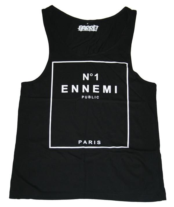 tank top clothes