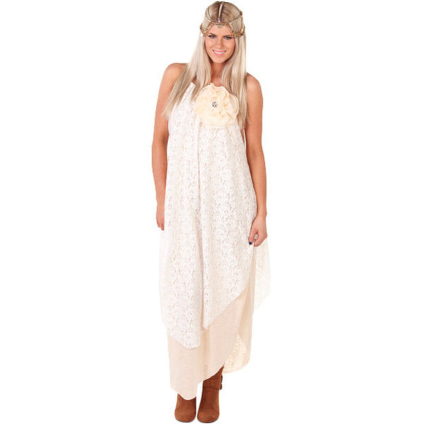 dress clothes lace maxi dress lace maxi ethereal erin louise ethereal white lace dress mika & gala - brand white and cream white and cream dress maxi dress white lace dress