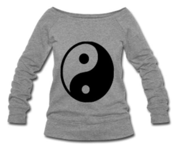shirt t-shirt pull sweater black style