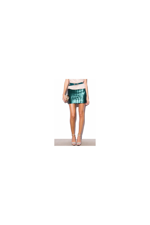 tienda online de moda, moda online, moda mujer, vestidos de fiesta, vestidos de