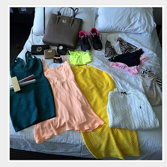 dress angl bandage dress shopping addict michael kors calvin klein dolce and gabbana victoria's secret nike ralph laurent vershaparis style instagram fashion cute chic summer spring shopping
