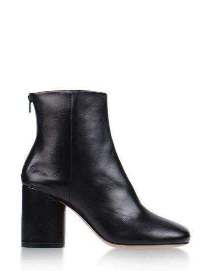 Maison Martin Margiela 22 Ankle Boots - Maison Martin Margiela 22 Footwear Women - thecorner.com
