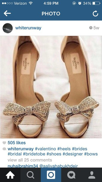 shoes sparkly shoes shoes with sparkle sparkle bow shoes glitter shoes wedding shoes