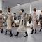 Chanel sito ufficiale: moda, profumi, cosmetici, orologeria, gioielleria