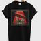 Led zeppelin mothership tshirt - stylecotton