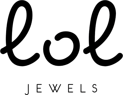 LOL Jewels